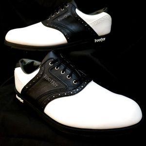 FootJoy greenjoy mens golf shoe